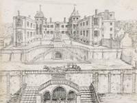 Wimbledon Manor House