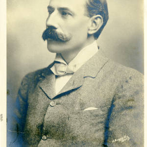 Dr Edward Elgar card (2).jpg