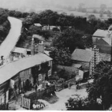 1910 Chalk Hill