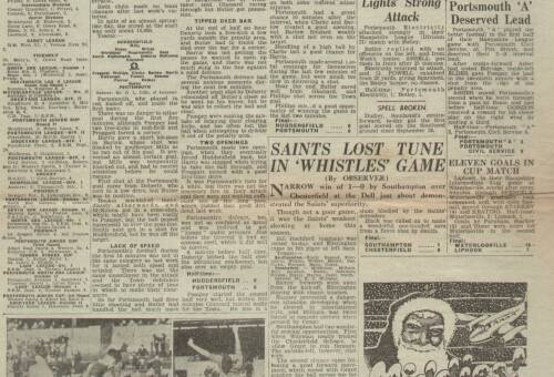 19481204 Football Mail Page 8