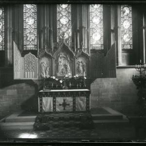 G36-185-15 Lady Chapel, Hereford Cathedral.jpg