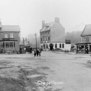 The crossroads, Chapeltown.jpg