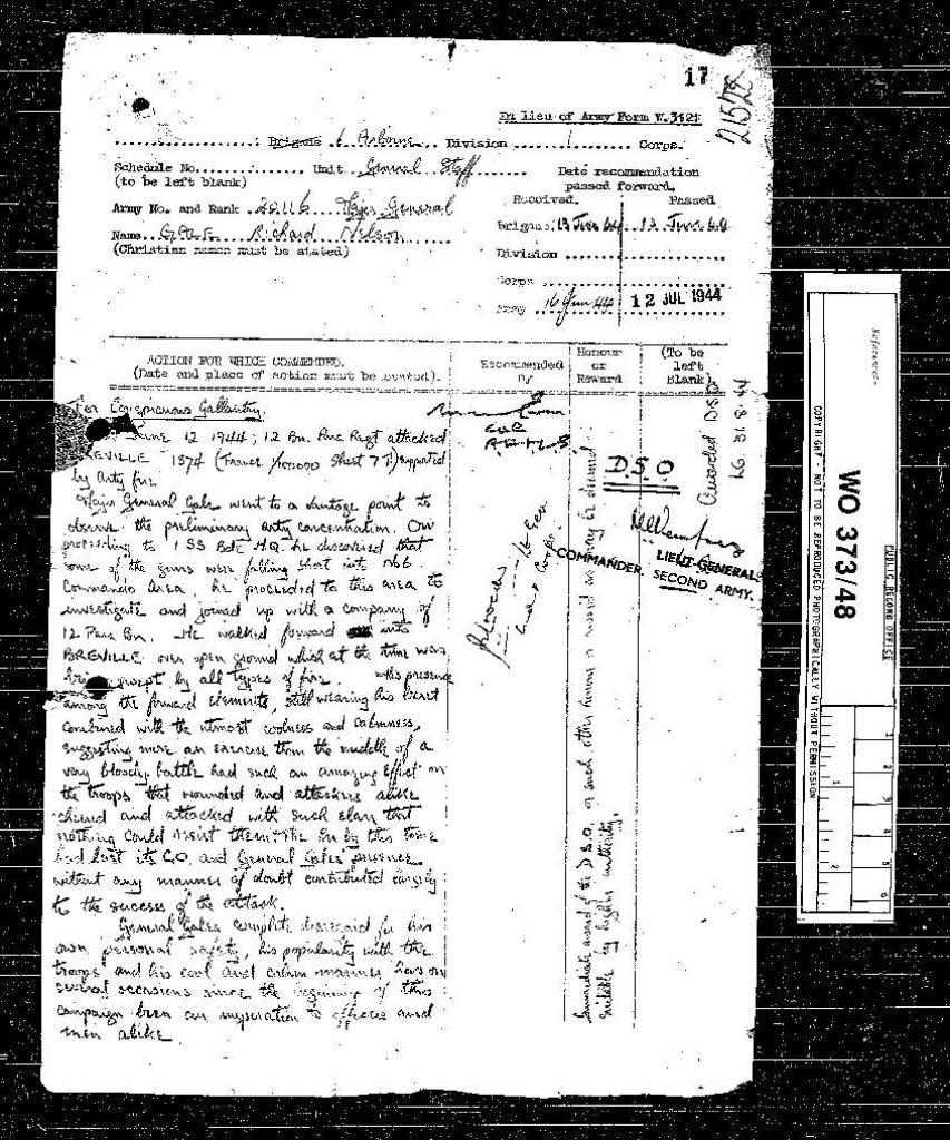 90 Gale DSO citation 31 Aug 44-1.jpg