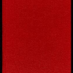 Tilley's Ledbury Almanack 1920