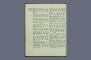 CWGC Grave Register Coffield