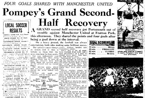 19481204 Football Mail 2