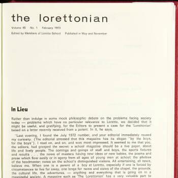 1973 Volume 95