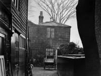 Merton High Street, No.113