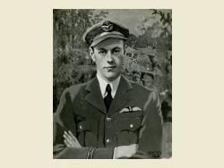 WW2 NoremMR013