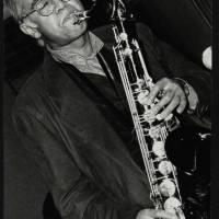Jazz at the Fairway 0006.jpg