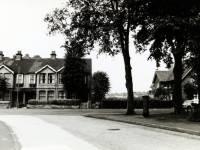 Baker Lane