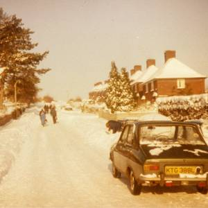 RGR023 - Brampton Street, Ross-on-Wye Snow Pictures from the 1980's.jpg