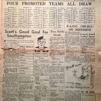 19480821_Football Mail_1102.pdf