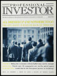 Professional Investor 1995 March
