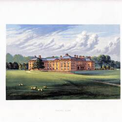 Holme Lacy images