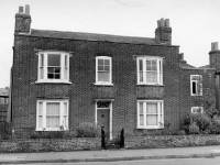 Prospect House, Commonside East, Mitcham