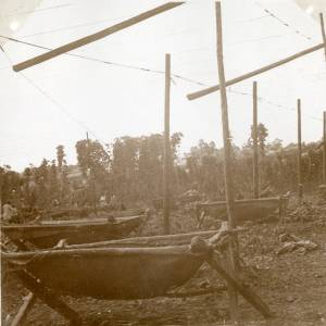 CJS014 Hop picking, c.1930s.jpg
