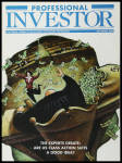 Professional Investor 2003 July
