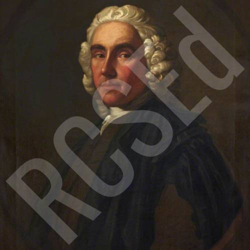 Alexander Monro (1697–1767), (Primus), FRCSEd (1719)