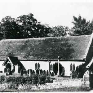 1008 Ocre Pritchard Church.jpg
