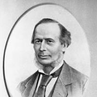 1878-1879: John Robinson