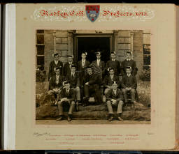 School Prefects (1895-1922)-020 1913.jpg