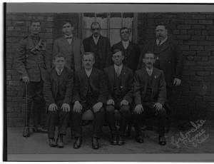 PC2010.1898