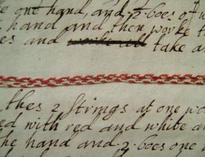 LADY BINDLOSS BRAID INSTRUCTIONS CIRCA 1674 DD STANDISH (24).jpg