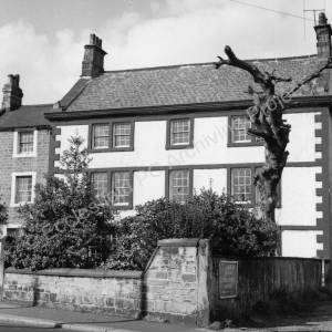 Chapeltown House.jpg