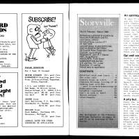Storyville 015 0002