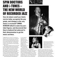 Jazz UK 59 0013