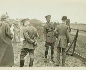 Charrington 1914 1a_4.jpg