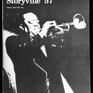 Storyville 057