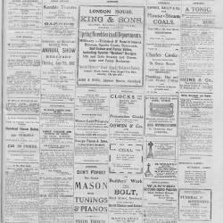 Hereford Journal - April 1917