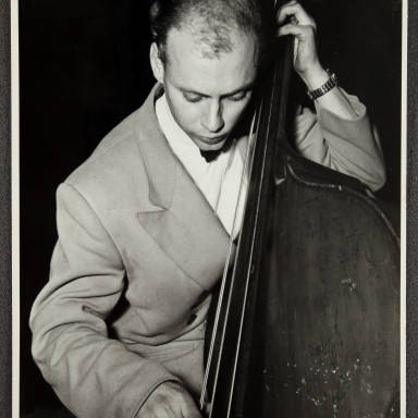 Jim Bray