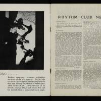 Swing Music Vol.1 No.7 September 1935 0002