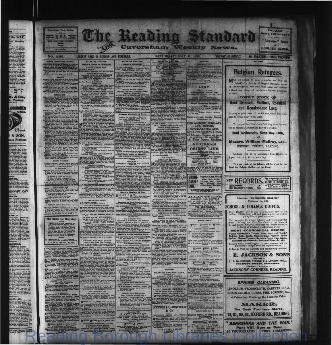 Reading Standard Etc_06-05-1916_00002.jpg
