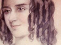 Emma Bartley ( 1837-1919 )