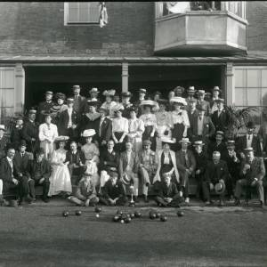 G36-216-01 Group at Hereford Bowling Club .jpg