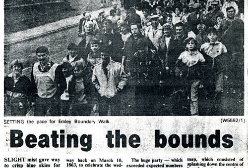 012 1986: The Wakefield Express