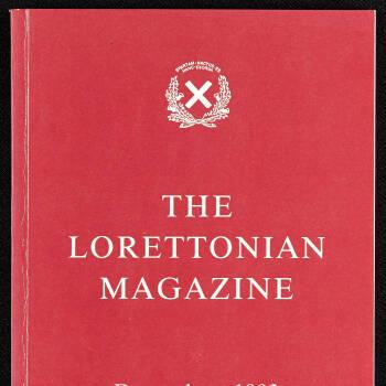 1993 No. 20