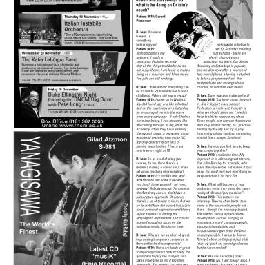 Jazz UK 66 0021