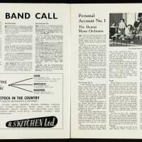 Crescendo_1962_December_0008.jpg