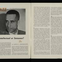 Swing Music Vol.1 No.8 October 1935 0005