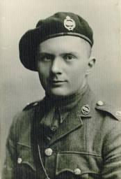 WW2 FellowsNCB064