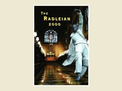 The Radleian 2000