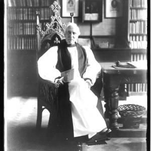 G36-140-15 Portrait of Bishop Percival .jpg