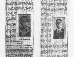 L1914-1915.1.P11.jpg