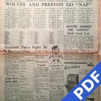 19480828_Football Mail_1103.pdf