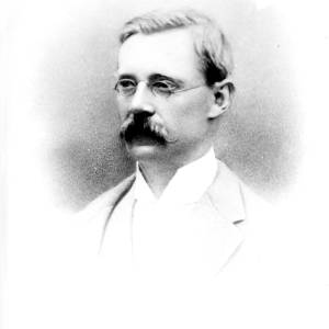 G36-547-01 Portrait of man with moustache and glasses.jpg